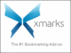 xmarks thumb 10 Firefox extensions for power blogging