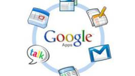 How To Create Free Email with own Domain using Google Apps