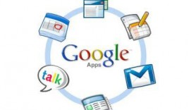How to Create a Free Email Address with Your Own Domain Using Google Apps