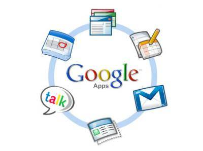 How To Create Email Addresses with Your Domain Using Google Apps