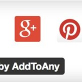 5 Best Social Media WordPress Plugin of 2014