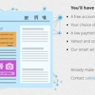 Chitika Overview & Guide : Contextual Ad Network For Blog