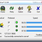 Download Ultrasurf 150x150