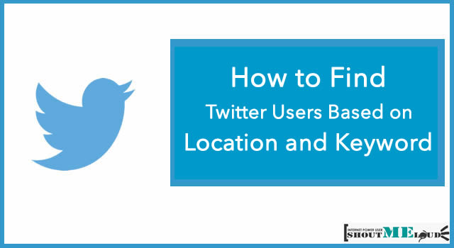 how to add a user to twitter account