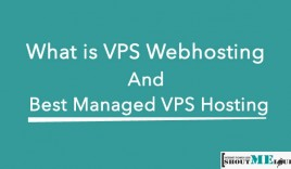 What is VPS Webhosting and Best Managed VPS Hosting?