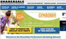How To Start With Affiliate Marketing?