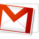 7 Security Tips to keep your Gmail account secure