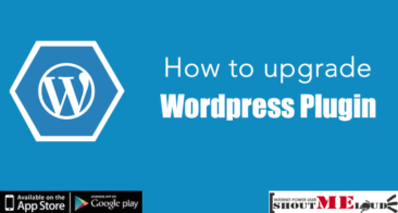 How To Upgrade A WordPress Plugin: The Correct Way
