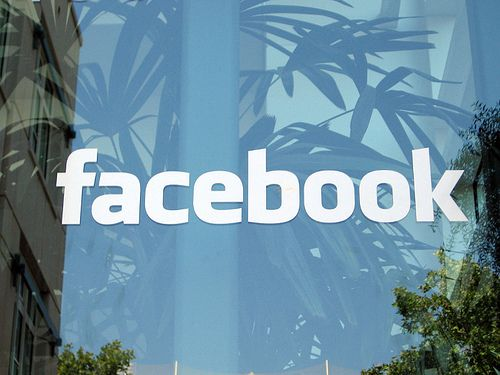 facebook Seven Annoying Social Networking Habits
