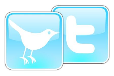 Why do you use Twitter? Marketing tool or Socializing?