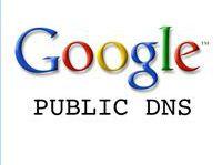 Google Public DNS Launched