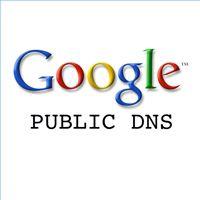 Gogole Public DNS