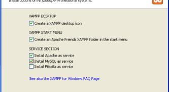 How to Install WordPress Offline using XAMPP