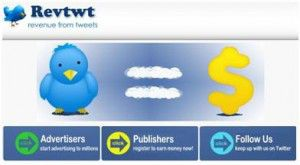 3 300x165 5 Twitter Web App to Make Money from Twitter