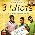 4 things Bloggers Should Learn from 3 Idiots Movie