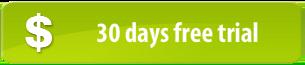 30 days free trial