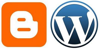 Blogspot vs WordPress Why WordPress is Better Than BlogSpot Platform?