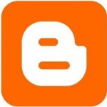 Proxy for BlogSpot : China BlogSpot Blocked