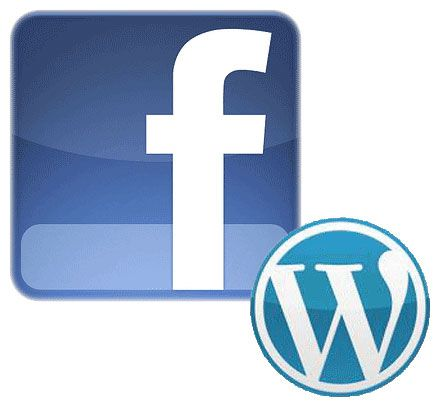 Integrate Facebook Friend Connect With WordPress Blog