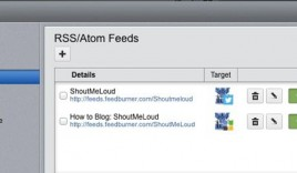 HootSuite Review : Social Media Automation on Steroids