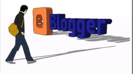 8 Important Advice For Professional Bloggers