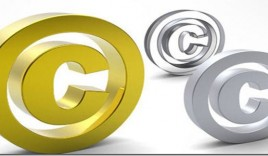 Automatically update your WordPress blog copyright years