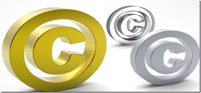 Automatically Update Your WordPress Blog's Copyright Year