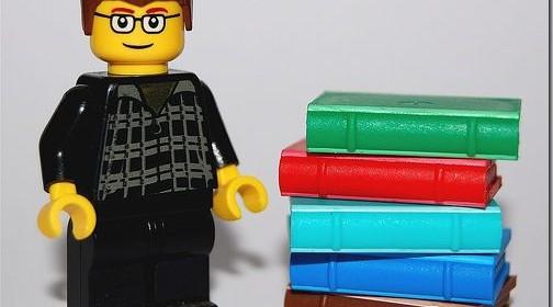 Advantages And Disadvantages Of Blogging