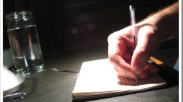 10 Tips To Improve Your Writing Skill