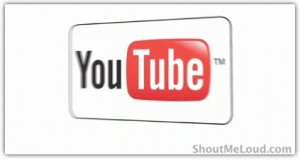 youtube logo 300x160 How to Download YouTube Videos on Safari