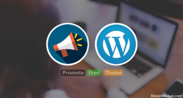 14 Websites to Promote & Submit Free WordPress Theme