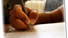 5 Tips to Promote Your Freelancing Writing