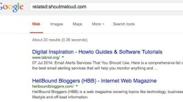 Importance of Outbound Links for SEO