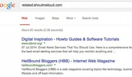 The Importance of Outbound Links for SEO