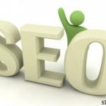 Effective SEO With Scribe WordPress Plugin