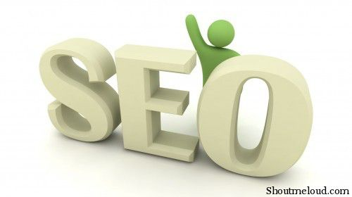 SEO Effective SEO With Scribe Wordpress Plugin