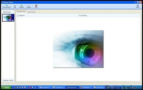 Sharper Download 4  Useful Plugins for Windows Live Writer