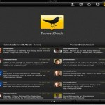 TweetdeckiPad thumb 150x150