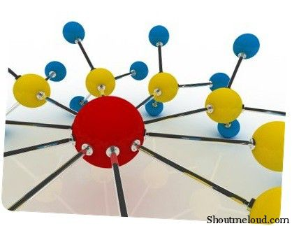 Backlinks Strategies for Getting High Google PageRank
