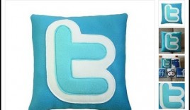5 Tips to Use Twitter for Your Blog