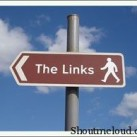 5 Ways To Get More BackLinks in Less Time