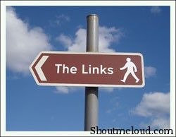 url 5 Ways To Get More BackLinks in Less Time