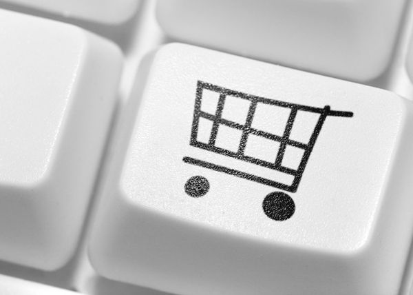 5 Things to Consider Before Buying any Website