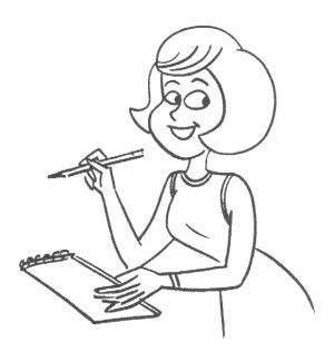 Desktop Blog Editor