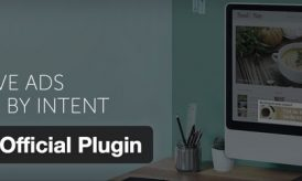 Infolinks WordPress Plugin to Quickly add In-text Ads