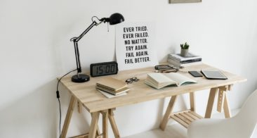 How to Increase Motivation for Blogging – Get It, Keep It!