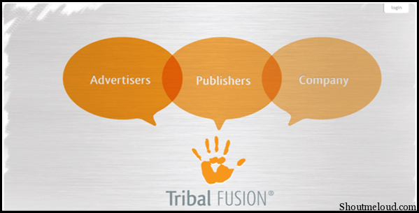 Tribalfusion 5 CPM Advertising Programs to Make Money from Your Blog