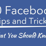 Useful Facebook tips and Fb tricks 150x150