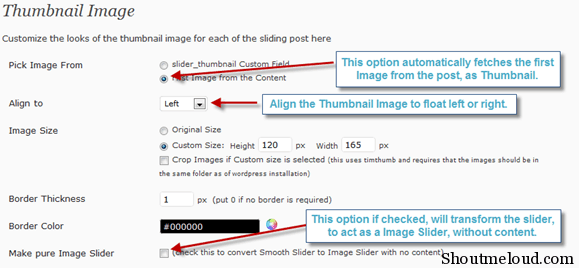 image thumb7 [Tutorial] How to add Featured Post Slider in Thesis Wordpress Theme