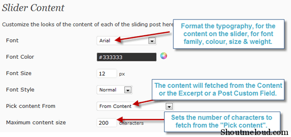image thumb8 [Tutorial] How to add Featured Post Slider in Thesis Wordpress Theme